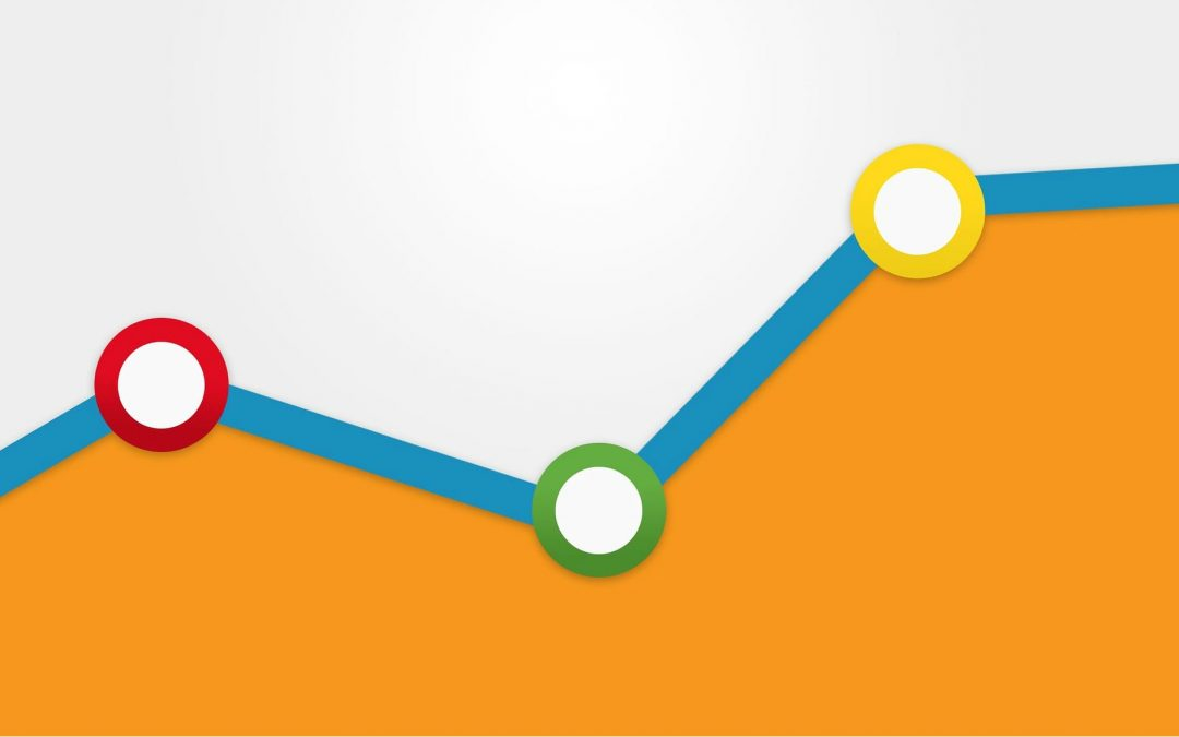 5 Things To Check In Your Google Analytics (For Local Business Owners)