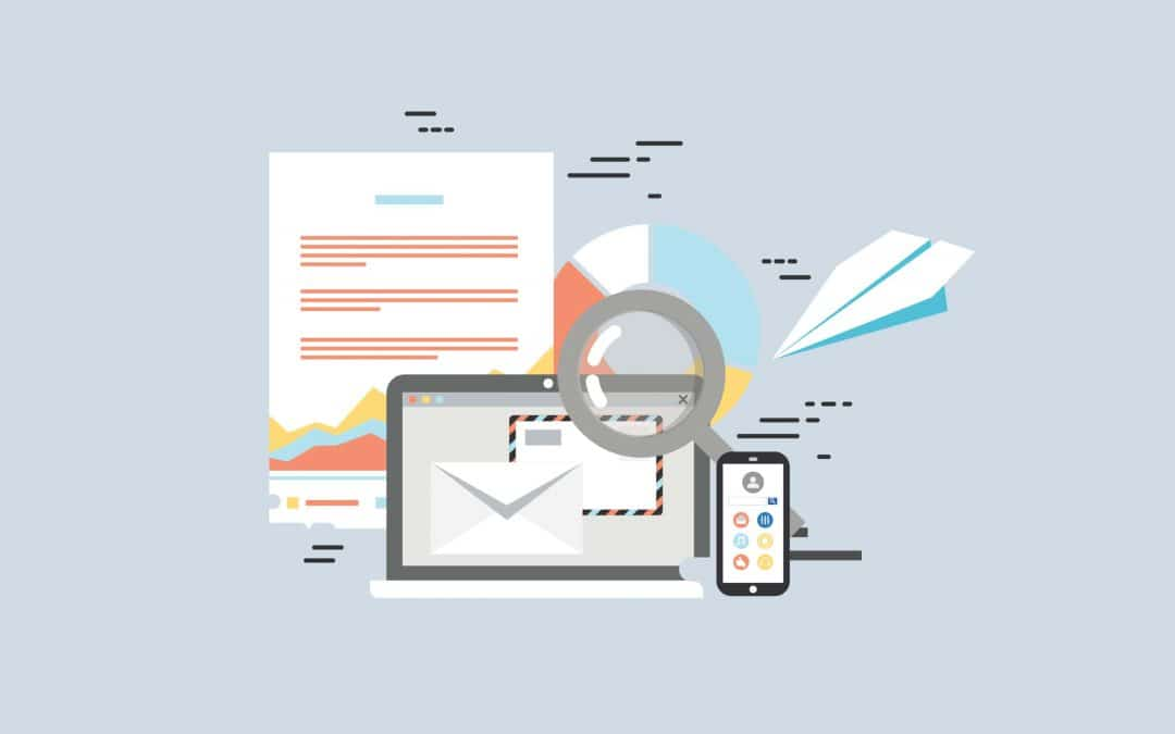 How to Test Email Sending In Your WordPress Website (Daily Monitoring)